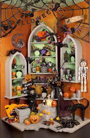 Halloween Decor Uk Halloween Decorations Gisela Graham London