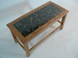 Display Coffee Table Glass Display Coffee Table Design Images Photos Pictures