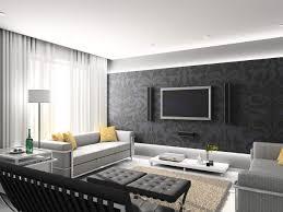 Living Room Design Ideas Apartment Livingroom Design Ideas Home Design Ideas And Architecture With