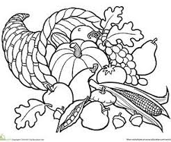 printable fall coloring pages http designkids printable