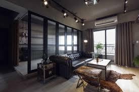 bachelor interior design classy 1 interior design gnscl