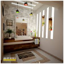 Design My Home by Pooja Room Interior Designs In Kerala Kerala Homes Pooja Room