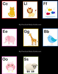 alphabet blocks baby shower ideas my practical baby shower guide