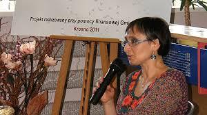 Agnieszka Kosińska (autorka bibliografii prac Miłosza) była przez ostanie osiem lat życia poety – 1996-2004 – jego sekretarką i współpracownikiem. - Kosińska