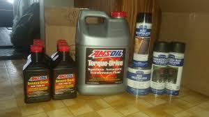 muhbuild chevy and gmc duramax diesel forum