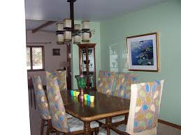 Pattern For Dining Room Chair Covers by Dining Room Exciting Furniture For White Dining Room Decoration