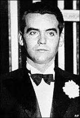 BBCBrasil.com   Reporter BBC   Assassinato de García Lorca ainda ...