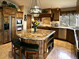 Kitchen Cabinets Mobile Al 100 Mobile Home Interior Decorating 191 Best Vintage