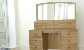 furniture discount unfinished wood furniture prodigious