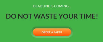 buy my essay writing Professional Custom Paper Writing Just for You