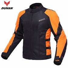 mens textile motorcycle jacket online get cheap motorcycle textile aliexpress com alibaba group