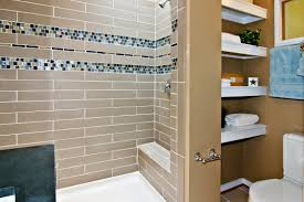 Tile Ideas For Bathroom 30 Great Pictures And Ideas Of Neutral Bathroom Tile Designs Ideas