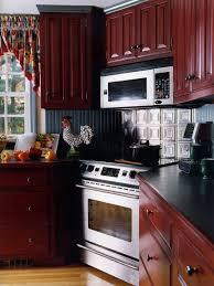 Kitchen Cabinet Door Knobs And Handles by Black Kitchen Cabinet Knobs And Pulls Roselawnlutheran