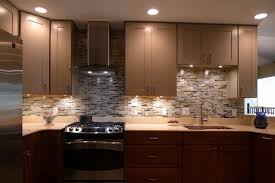 Track Lighting For Kitchens by The Right Kitchen Lighting Ideas Home Design And Decor