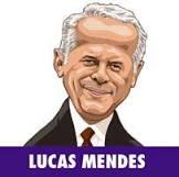 BBCBrasil.com | Reporter BBC | Lucas Mendes - Arquivo