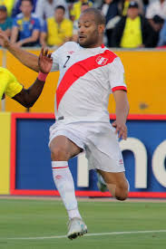 Alberto Junior Rodríguez