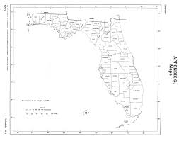 Blank Map Of The United States Of America by Florida Outline Maps And Map Links
