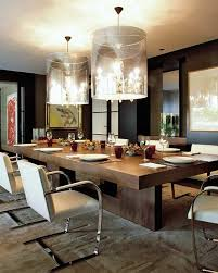 Rustic Modern Dining Room Tables by 28 Best Salle à Manger Images On Pinterest Dining Room Home And