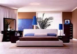 modern black furniture design for bedroom modern bedroom furniture bedroom bedroom furniture bedroom furniture new contemporary bedroom with modern bedroom furniture