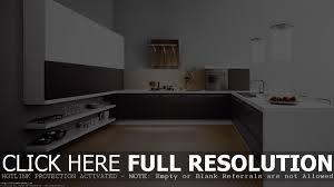 designer kitchen canister sets cool hdb kitchen interior design ideas interior designers kitchen