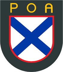 Russian Liberation Army