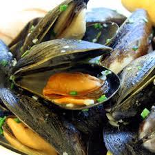 الاسماك والروبيان الماليزيSEA FOOD IN MALAYSIA Images?q=tbn:ANd9GcQwqftrbJuGq_tDZa2IKi-Vo-ZPr8acvkcbUF8t37R0woGnja2e