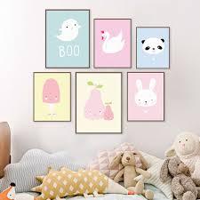 Baby Home Decor Online Get Cheap Baby Penguin Nursery Aliexpress Com Alibaba Group
