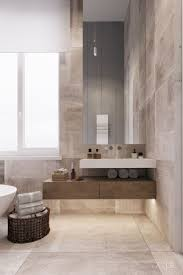 341 best bathrooms images on pinterest bathrooms room and