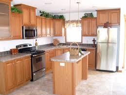 Marble Kitchen Designs Kitchen Splendid Open Kitchen Cabinets Luxury Open Kitchen