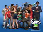 Sim - The Sims Wiki