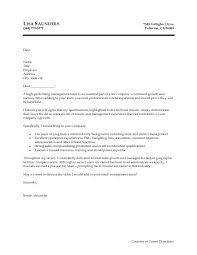 sending mail format email resume email resume format cover letter       cover letter