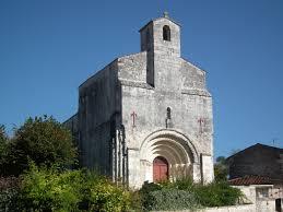 Fontcouverte, Charente-Maritime