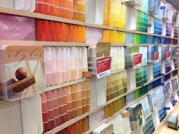 home depot paint chart laura williams