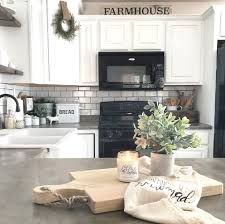Kitchen Faucets Ebay by Kitchen Farmhouse Kitchen Sink Farmhouse Kitchens Farmhouse