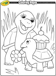 turning pictures into coloring pages how to make a picture into a coloring page turn picture into