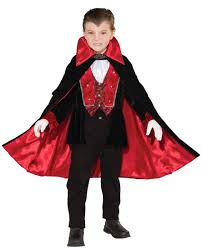 vampire costumes spirit halloween scary costumes for boys costume craze