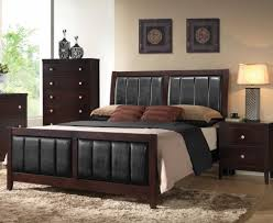 Home Design Store Chicago Bedroom Cool Modern Bedroom Furniture Chicago Home Decoration