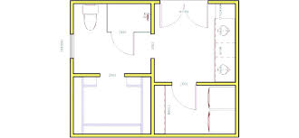 Bathroom Layout Design Tool by New 90 Small Bathroom Layout Designs Design Inspiration Of Best