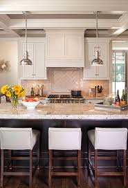 542 best kitchens images on pinterest dream kitchens kitchen