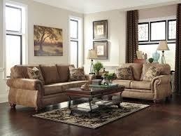 Rustic Wood Living Room Furniture Articles With Rustic Living Room Furniture Ideas Tag Rustic