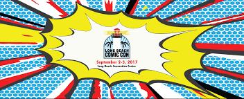 San Diego Convention Center Floor Plan by Long Beach Comic Con U2013 Long Beach Ca