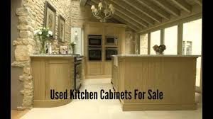Geneva Metal Kitchen Cabinets Kitchen Cabinet Doors Springfield Mo Used Kitchen Cabinets For