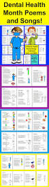 best 25 dental health ideas on pinterest dental health month