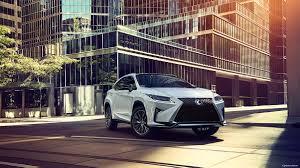lexus lease deals suv 2017 lexus rx luxury crossover lexus com