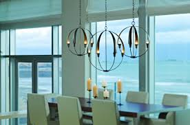 best lighting for dining room 1000 images about dining room