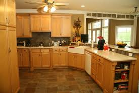 brilliant maple kitchen cabinets contemporary choosing with