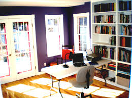 Home Office Wall Decor Ideas Home Decor Wall Paint Color Combination Modern Living Room With
