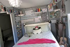 bedrooms bedroom hipster bedroom mine pillow pet panda