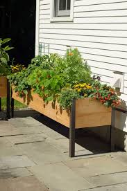 100 elevated garden plans favorite diy raised garden