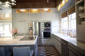 northshore millwork llc kitchens